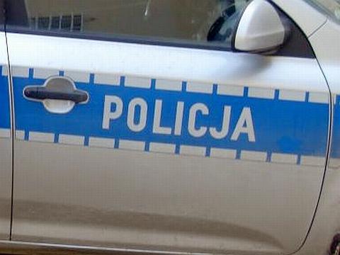 Zabójca z Bielan wcze¶niej zabi³ s±siada i napad³ na taksówkarza