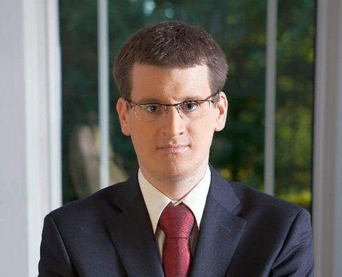 Adam Grzegrz�ka burmistrzem Bia�o��ki
