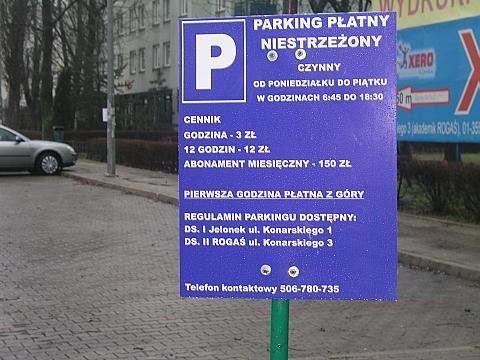 http://tustolica.pl/foto/63343_a.jpg