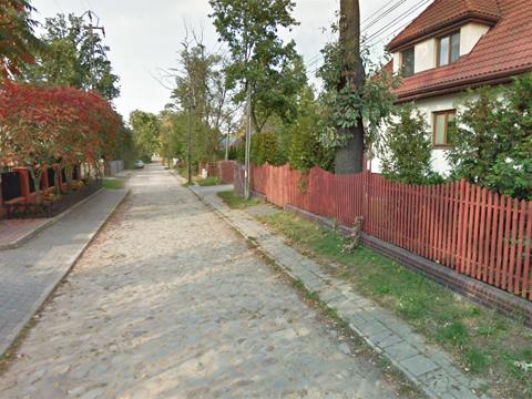 Wiklinowa: mieszka�cy ponosz� koszty fuszerki