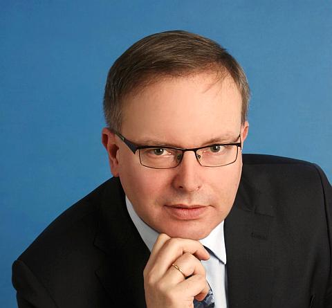 Tomasz Mencina niewybieralny. PO straci Targówek?