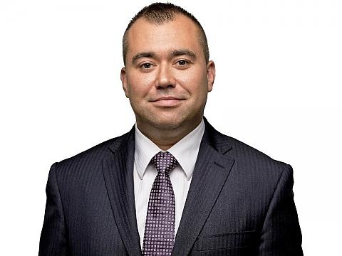 Wiceprezydent Jaros�aw D�browski poda� si� do dymisji