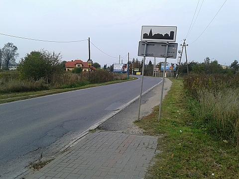Marki dziewi�tnast� dzielnic� Warszawy?