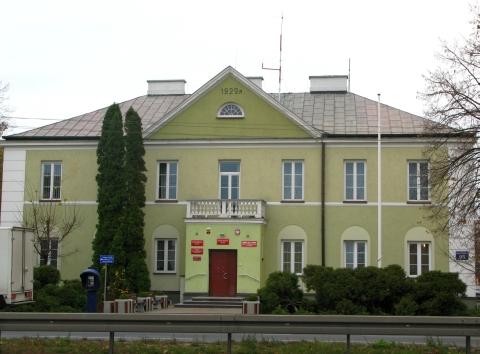 Jacek Orych: Chc� zarz�dza�, nie administrowa�