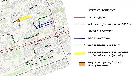 Mieszkanie - Warszawa > Wola > Mirw - Gumtree