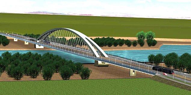 Obwodnica Pragi potrzebna bardziej ni� most Krasi�skiego