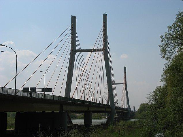 Chcesz mostu Na Zaporze? Podpisz petycjê!