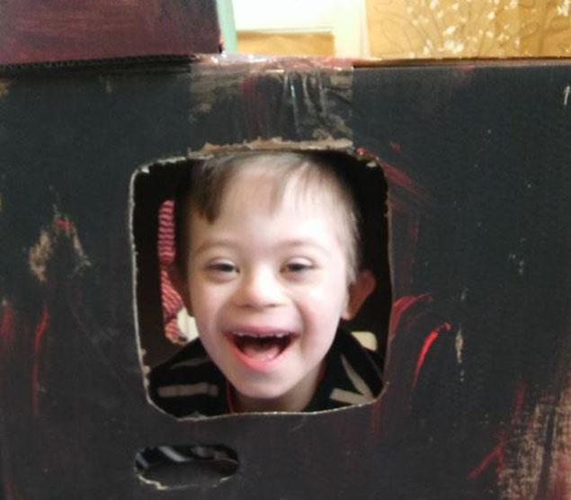 Rekrutacja do przedszkoli dla dzieci niepe³nosprawnych