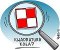 Kwadratura