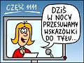 Waciaki, cz. 1111