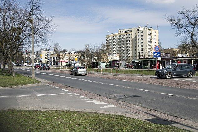 Trzy ulice do przebudowy. Czas na konsultacje