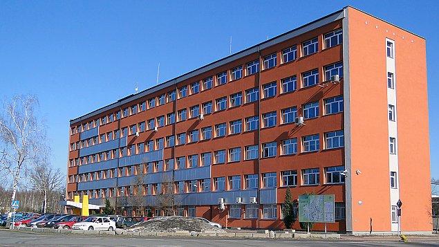 Fabryka domów, czyli wielka p³yta z Legionowa