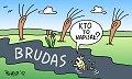 Brudas