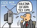 Waciaki, cz. 1129