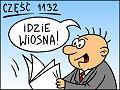 Waciaki, cz. 1132