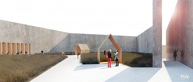 Zbudujmy na Targówku Muzeum Kresów