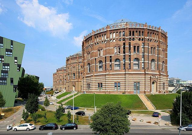 """Odzyskaæ wolskie """"Koloseum"""". I co z nim zrobiæ?"""