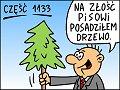 Waciaki, cz. 1133
