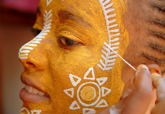Spotkanie z podró¿nikiem. Madagaskar na wyci±gniêcie rêki