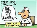 Waciaki, cz. 1139