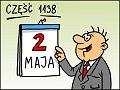 Waciaki, cz. 1138