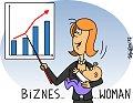 Biznes...woman