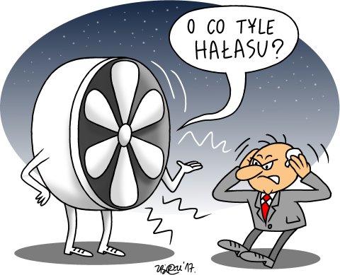 Ha�as