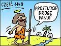 Waciaki, cz. 1149