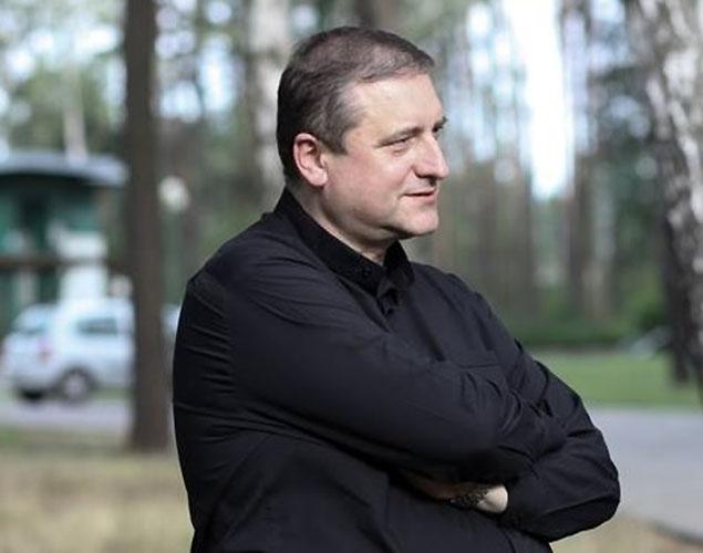Ks. dr Marek Szymula nowym proboszczem na Wrzecionie