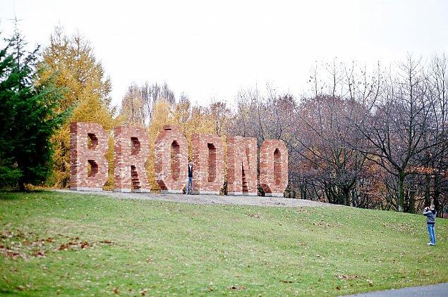 """""""Mieszczanie"""" stan± w parku Bródnowskim"""
