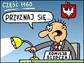 Waciaki, cz. 1160