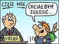 Waciaki, cz. 1156