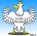 Silna Polska