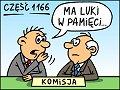 Waciaki, cz. 1166