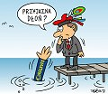 Eurogrupa