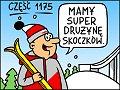 Waciaki, cz. 1175