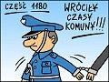 Waciaki, cz. 1180