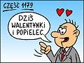 Waciaki, cz. 1179