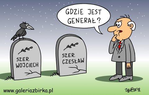 Genera³