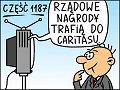 Waciaki, cz. 1187
