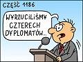 Waciaki, cz. 1186