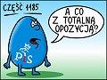 Waciaki, cz. 1185