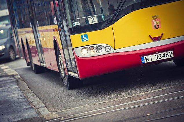 Autobus dla Odolan. Startuje linia 255