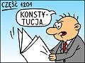 Waciaki, cz. 1201