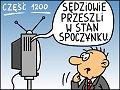 Waciaki, cz. 1200