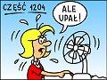 Waciaki, cz. 1204
