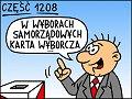 Waciaki, cz. 1208