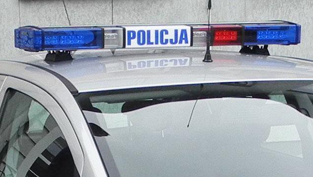 Domowa przemoc na Jelonkach. Kobieta raniona no¿em