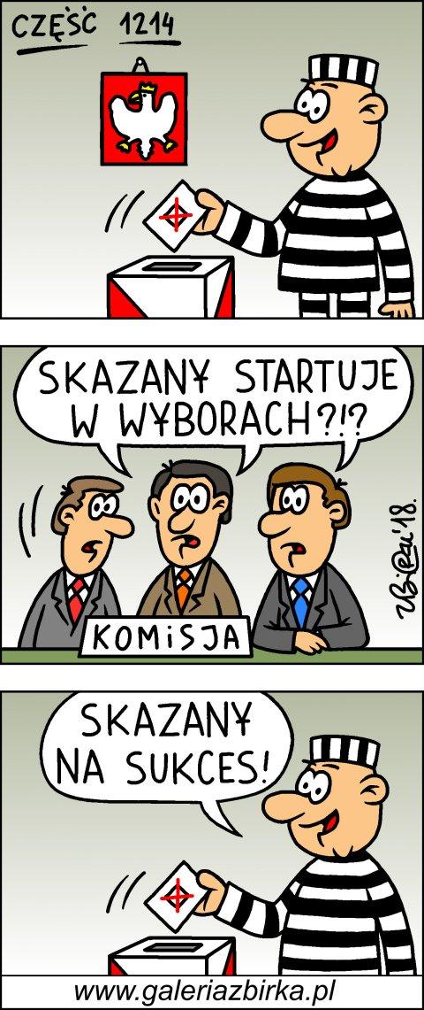 Waciaki, cz. 1214