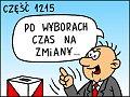 Waciaki, cz. 1215